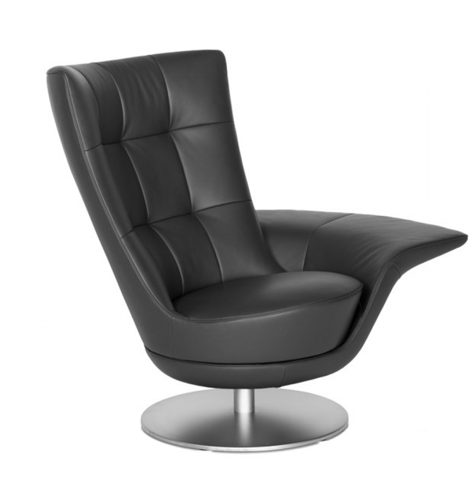 b armchair-with-armrests-de-sede-402758-relcb8fee0